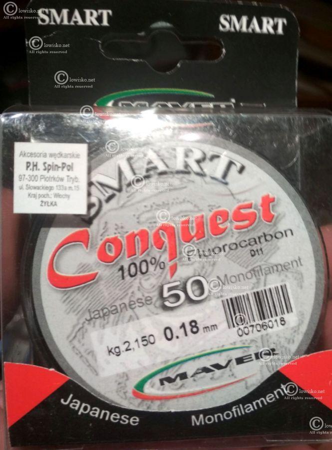 http://lowisko.net/files/zylka-fluorocarbon-conquest-50m[1].jpg
